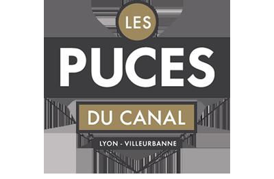Pieds compas vente mobilier design vintage scandinave - Les puces du canal lyon ...
