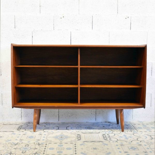 pieds compas. Black Bedroom Furniture Sets. Home Design Ideas
