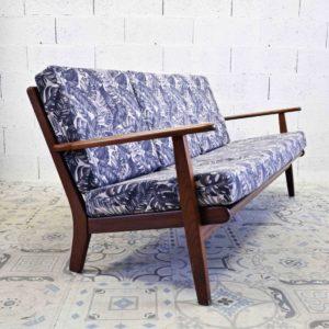 boutique en ligne mobilier scandinave vintage design pieds compas. Black Bedroom Furniture Sets. Home Design Ideas