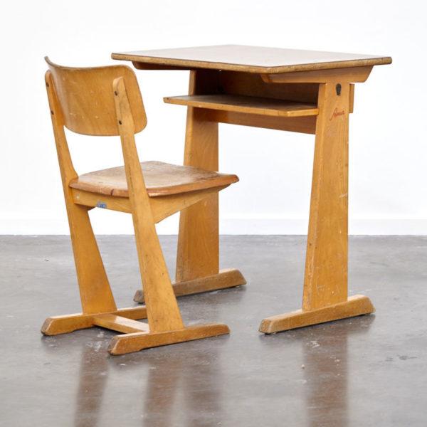 pieds compas | vente mobilier design vintage scandinave