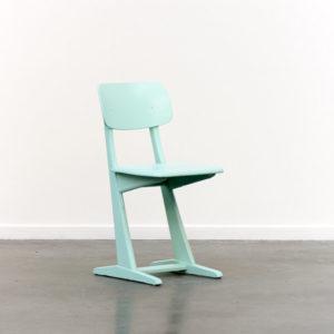 chaise casual ecole mobilier scolaire chaise d'école chaise rotin métal moderniste bois fauteuil chauffeuse osier vintage rétro brocante pop up store concept store lyon scandinave home tendances deco