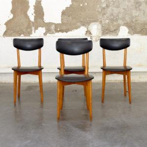 Boutique en ligne mobilier scandinave vintage design - Boutique scandinave en ligne ...
