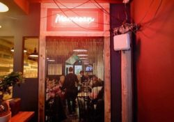 restaurant-mamasan-lyon