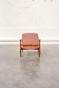 pieds-compas_fauteuils-rose04