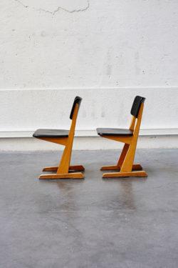 piedscompas_meubles_31