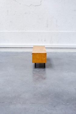 piedscompas_meubles_81