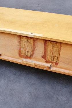 piedscompas_meubles_87