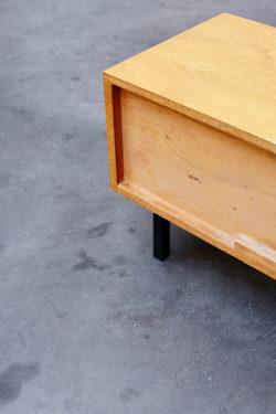 piedscompas_meubles_88