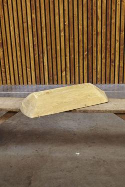auge en bois deco home deco tendance rustique plat en bois french decoration vintage retro bac bois wood