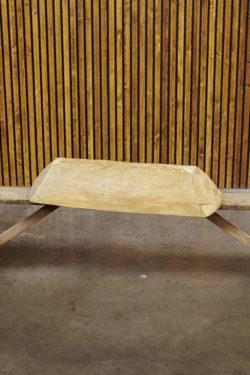 auge en bois rustique decoration french wood home deco tendance vintage mobilier maison