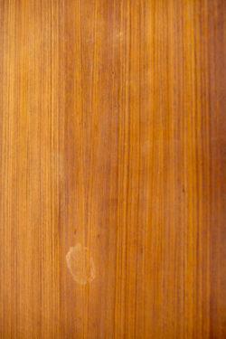 Pieds Compas, vente mobilier vintage design scandinave ecolier console vintage retro mobilier boutique lyon concept store enfilade luminaire lampadaire lampe a poser design chrome rotin table basse ronde bambou osier abraham baumann thonet table scandinave teck bois table a rallonge salle a manger