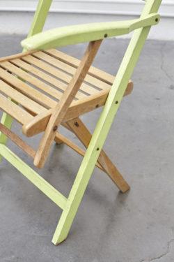 chaises de jardin vintage Chaise d'école pays de l'est chaise d'école vintage mobilier vintage mobilier scandinave tapiovaara chaise baumann chaise années 50 fauteuil scandinave commode pieds compas secrétaire vintage
