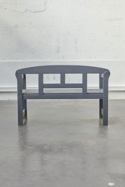 banc vintage mini enfilade vintage meuble bas télé mobilier vintage mobilier scandinave pieds compas décoration vintage chaise tapiovaara chevet vintage lampadaire industriel