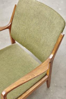 fauteuil scandinave étagère vintage meuble scandinave meuble campagne fauteuil scandinave tapiovaara bertoia lampadaire vintage mobilier pieds compas
