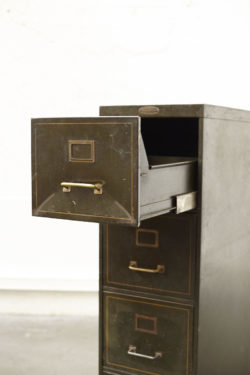 meuble strafor vintage mobilier scandinave