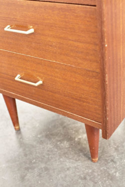 chiffonier vintage coffre vintage commode vintage enfilade vintage commode pieds compas lampadaire vintage chaise tapiovaara chaise bertoia verner pantone ercol chaise ercol mobilier scandinave