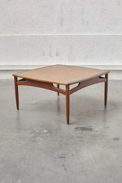 Table basse GPLAN Table basse scandinave bertoia guzzini baumann chaise bistro chevet pieds compas commode pieds compas commode vintage banc d'école table de ferme
