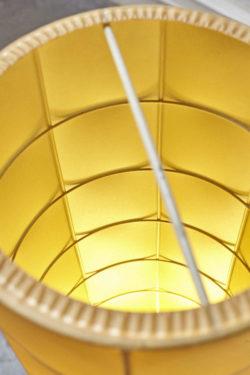 Lampadaire vintage Miroir rétroviseur, miroir gio ponti miroir vintage, miroir scandinave, commode pieds compas lampe guzzini lampadaire scandinave chaise bertoia chaise tapiovaara chaise bistrot