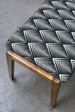 Meuble vintage mobilier pieds compas meuble TV commode vintage commode scandinave chaise bertoia chaise tapiovaara canapé vintage canapé guy besnard banc scandinave banc vintage