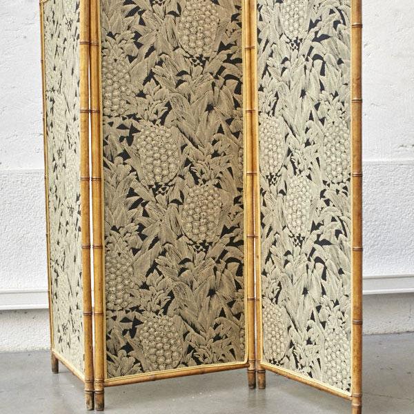 pieds compas vente mobilier design vintage scandinave. Black Bedroom Furniture Sets. Home Design Ideas