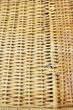 Meuble vintage mobilier pieds compas meuble TV commode vintage commode scandinave chaise bertoia chaise tapiovaara canapé vintage canapé guy besnard banc scandinave banc vintage paravent vintage bridge ercol chevet hitier chevet guariche fauteuil crapaud