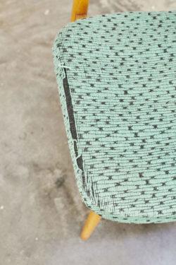 fauteuil scandinave fauteuil vintage commode pieds compas lampadaire vintage chaise bistrot chaise tapiovaara chaise bertoïa chaise rotin vintage rocking chair vintage fauteuil corbeille lampadaire industriel chevet vintage chevet pieds compas meubles pieds compas enfilade table d'appoint pieds compas