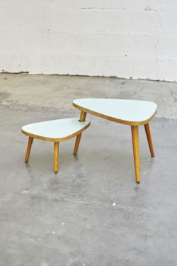 table tripode table pieds compas table vintage chaise scandinave chaise bertoia tapiovaara willy rizzo lampadaire vintage table scandinave chaise thonet chaises ton chaises vintage