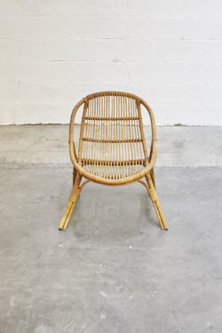 Pieds Compas, vente mobilier vintage design scandinave