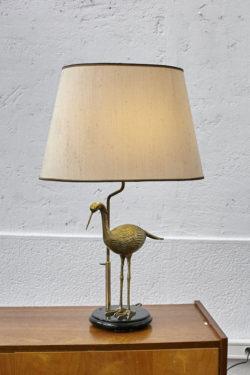 Lampe ibis vintage lampe vintage chaise vintage fauteuil scandinave fauteuil vintage lampadaire scandinave lampadaire vintage enfilade canapé vintage fauteuil crapaud banc d'école banc vintage