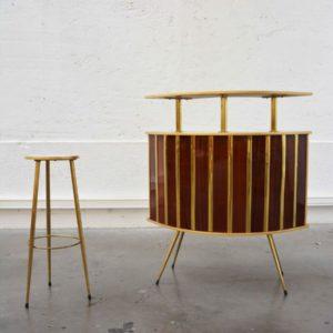 Boutique Vintage Mobilier Design Des Années 50 60 70 à Lyon