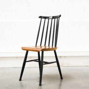 chaises vintage,canapé vintage, enfilade, buffet vintage, table de ferme, étagère string, chaises tapiovaara, fauteuil vintage, rotin, fauteuil en rotin