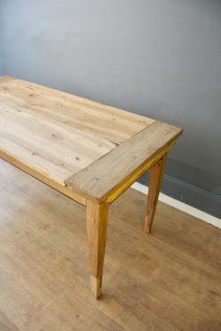 table de ferme3