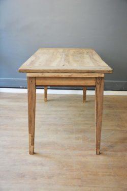 table de ferme8