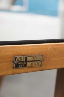 vintage pieds compas169