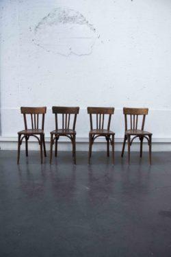 fauteuil vintage, chaise vintage, fauteuil en rotin, rocking chair vintage, table scandinave, table de ferme, commode, buffet vintage, bibliothèque vintage, porte plante vintage, canapé scandinave, lampadaire vintage, chaise tapiovaara, commode années 50, chiner, brocante, seconde main