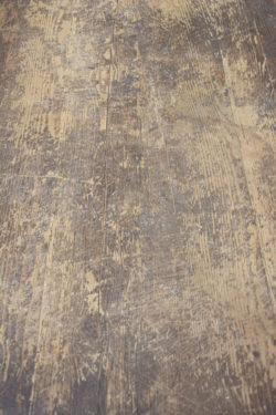 banc scandinave, fauteuil scandinave, fauteuil en rotin, rotin, canapé vintage, table basse vintage, bibliothèque vintage, commode vintage, chiffonnier, enfilade, table de ferme, table en teck, lampadaire vintage, table tripode, vase vintage, fauteuil en rotin, banquette en rotin