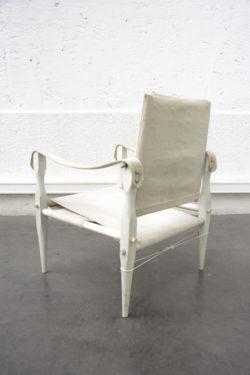 Etagère vintage mobilier pieds compas enfilade scandinave table bistrot chaise d'école