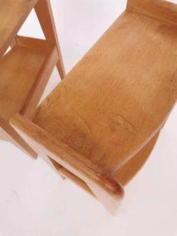 canapé vintage, table scandinave, fauteuil scandinave, canapé scandinave, rotin, fauteuil en rotin, canapé en rotin, paire de chevets vintage, petit meuble vintage, table de ferme, enfilade, persiennes anciennes , lampadaire vintage, table basse vintage, table basse scandinave, table de ferme, table italienne , table hans kogl, chaise niels koefoed, chaises scandinaves, table bistrot, chaise bistrot, porte manteau vintage