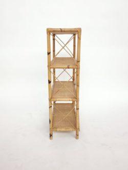 fauteuil en rotin paravent en rotin, table de ferme, fauteuil en rotin, chaise vintage en rotin pieds métal, canapé en rotin, canapé scandinave, chaise suédoise, chaise bistrot, table bistrot, vaisselle ancienne, vaisselle vintage, vaisselle digoin, céramique vintage, commode pieds compas, lampadaire vintage, canapés vintage, fauteuil vintage, commode années 50, bureaux vintage