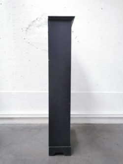 NRQV2544