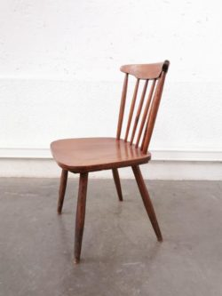 fauteuil vintage, chevet scandinave, commode pieds compas, lampadaire vintage, table de ferme, table de campagne, enfilade, table basse vintage, lampe vintage, rotin, fauteuil rotin