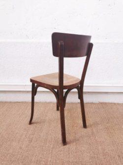 fauteuil vintage, table vintage, chaise vintage, tapiovaara, chaise bistrot, table de ferme, enfilade, lampadaire vintage, miroir ancien, rotin, fauteuil en rotin, table en rotin