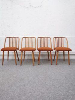mado baumann rotin scandinave enfilade fauteuil bridge lampe commode moderniste