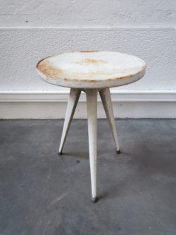 rotin, console en rotin, table basse scandinave, enfilade, table de ferme, tolix, mobilier vintage