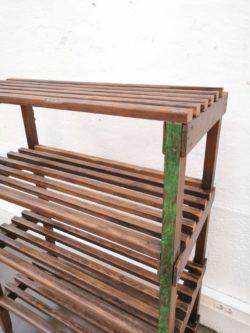 table de ferme, enfilade, bufet de campagne, vintage stryle, brocante, chaise vintage, fauteuil vintage, rotin