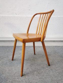 mini enfilade, enfilade vintage, meuble télé vintage, rotin , fauteuil en rotin, table basse scandinave, meuble de campagne, paravent, mobilier seconde main, Luminaire vintage, fauteuil vintage, vestiaire en bambou