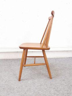 enfilade, meuble TV vintage, table ercol, fauteuil ercol, rocking chair, rotin, table en teck, table vintage, telephone seat, table de ferme, table basse en teck