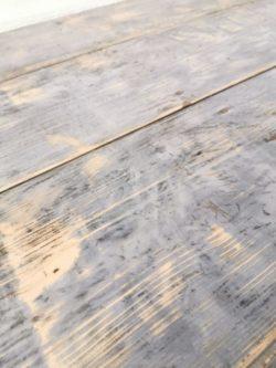 établi etabli meuble de metier bureau vintage années 60 scandinave administration mobilier scolaire ecole vintage shop boutique lyon mobilier ameublement decoration lyon formica italien design brocante marche artisanat bois teck danois danemark home deco tendance laiton pieds compas